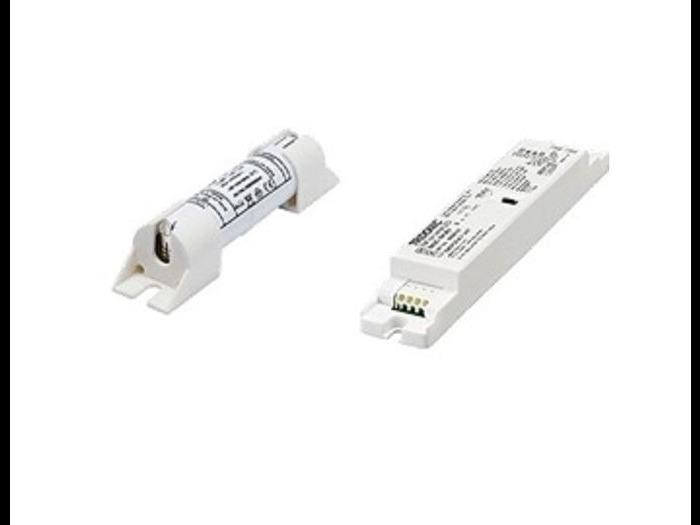 EYLM L/ámpara de techo 40 W moderna l/ámpara LED de suspensi/ón con aplicaci/ón plaf/ón regulable en altura l/ámpara controlada por tel/éfono m/óvil y mando a distancia ideal para casa y oficina